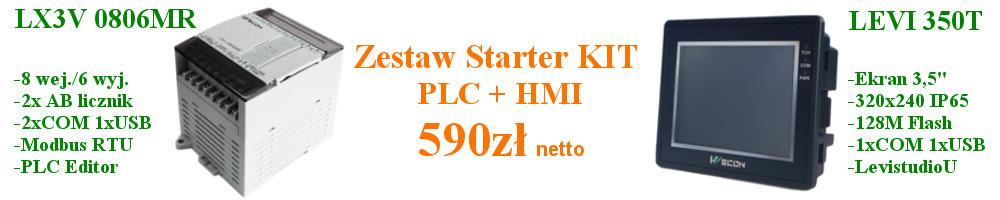 Starter_Kit_2